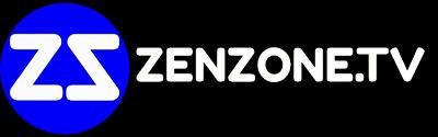 logo zenzone