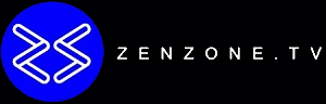 ZENZONE.TV