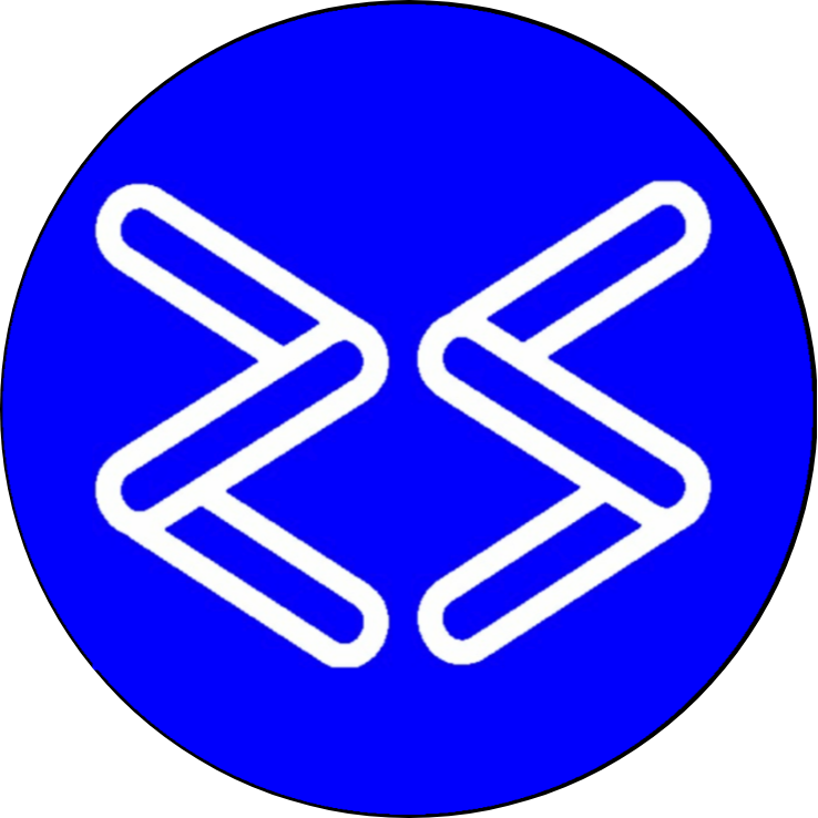 logo zenzone tv