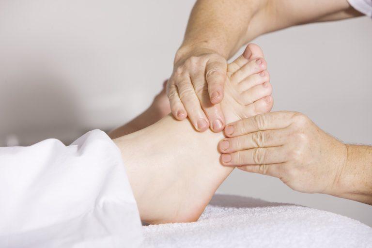 Massage ZenZone TV - la chaîne bien-être multi-supports : la médecine douce, la santé, la forme et le bien-être au travers de 16 thématiques.