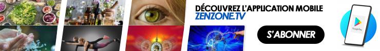zenzonetv_application_mobile
